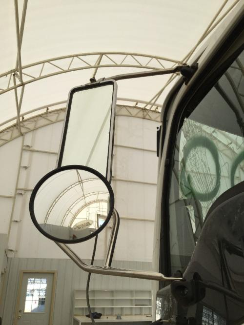 GMC T8500 Mirror (Side View)