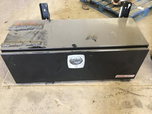 FORD LNT8000 Tool Box