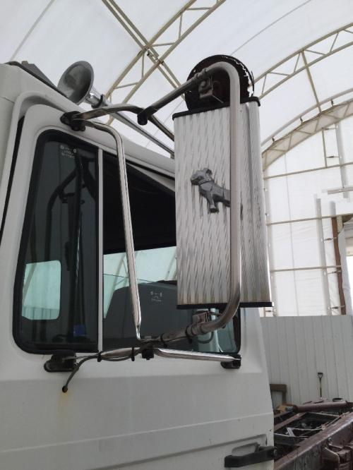 MACK CS300P Mirror (Side View)
