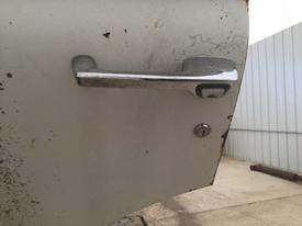 INTERNATIONAL CARGOSTAR Door Handle