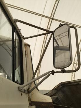 FORD 8000 Mirror (Side View)