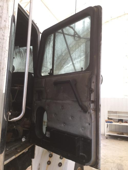 WESTERN STAR TR 4964S Door Assembly, Front