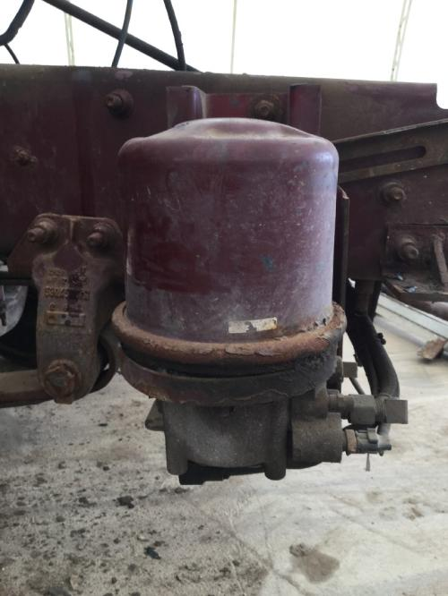 MACK CH613 Air Dryer