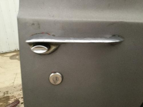 GMC BRIGADIER Door Handle