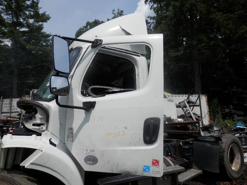FREIGHTLINER M2-112 Door Assembly, Front