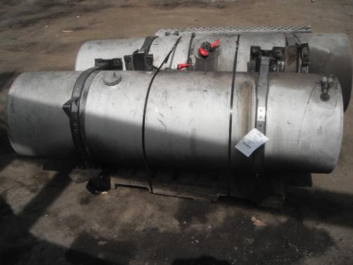 KENWORTH K100E Fuel Tank