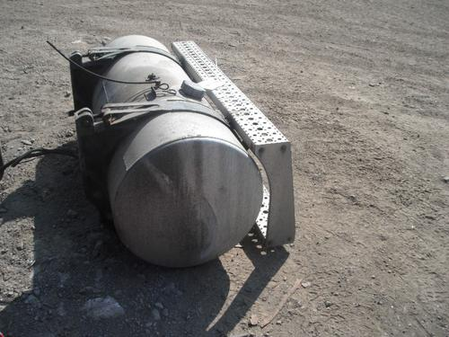 FREIGHTLINER FLC120T CLASSIC Fuel Tank
