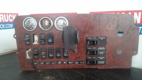 Freightliner CENTURY CLASS Dash Assembly