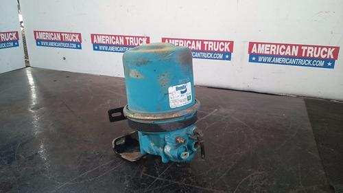 International 9400 Air Dryer
