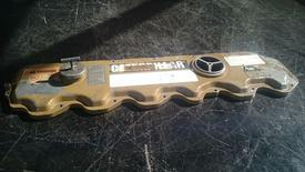 Caterpillar 3126 Valve Cover