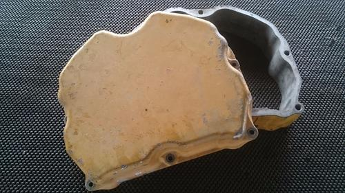 Caterpillar C10 Valve Cover