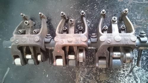 Detroit SERIES 60 Rocker Arm