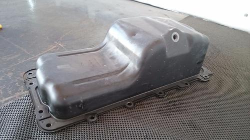 Ford 5.4L GAS Oil Pan
