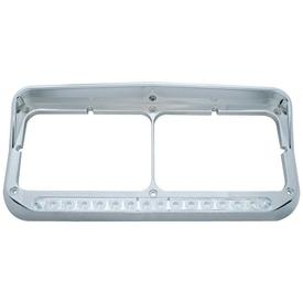Other Universal Headlamp Assembly