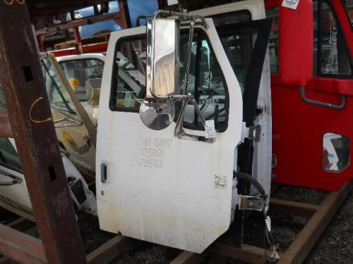 FORD L8513 Door Assembly, Front