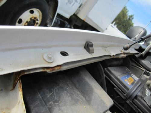 FORD FORD F250 PICKUP Fender