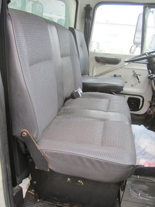 FORD LN7000 Seat, Front