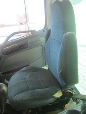 HINO 338 Seat, Front