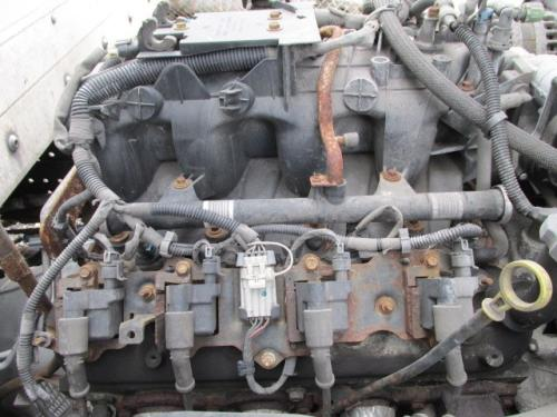 GM 6.0 Engine Assembly