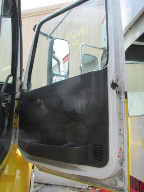 VOLVO/GMC/WHITE VNM Door Assembly, Front