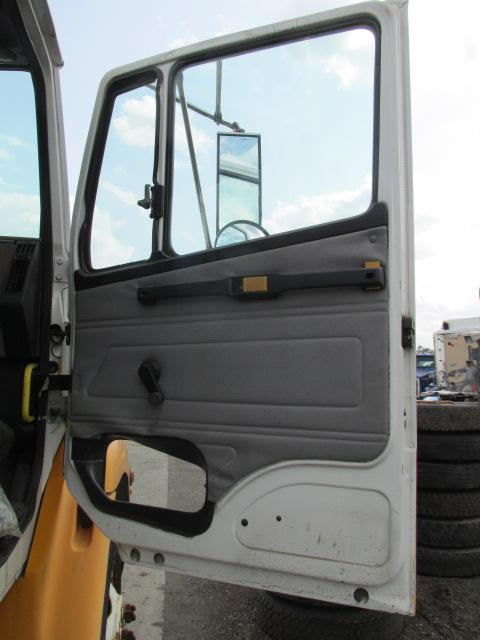 FREIGHTLINER FL112 Door Assembly, Front