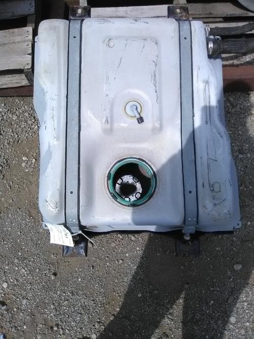 FORD FORD F450SD PICKUP Fuel Tank