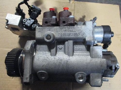 DETROIT DD15 Fuel Pump (Injection)