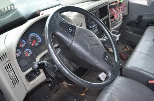 INTERNATIONAL Durastar Steering Column