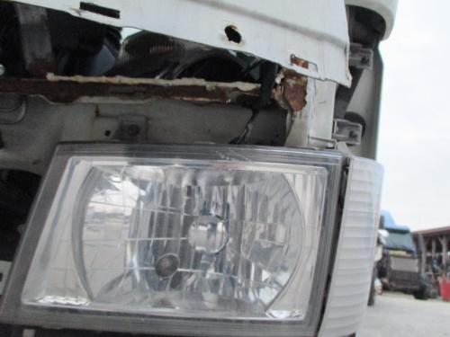 MITSUBISHI FUSO FE-SP Headlamp Assembly