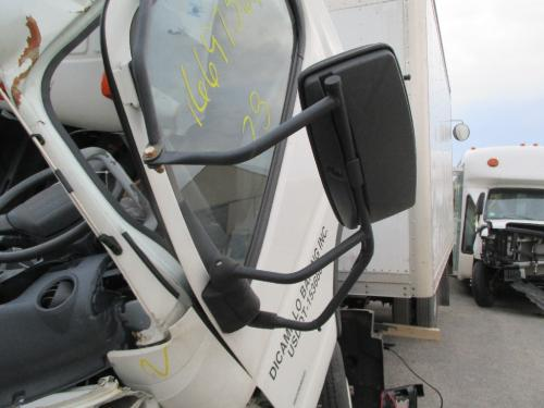 MITSUBISHI FUSO FE-SP Mirror (Side View)