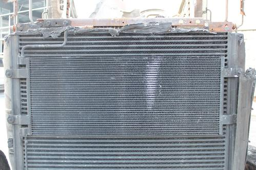 PETERBILT 389 Radiator Core Support