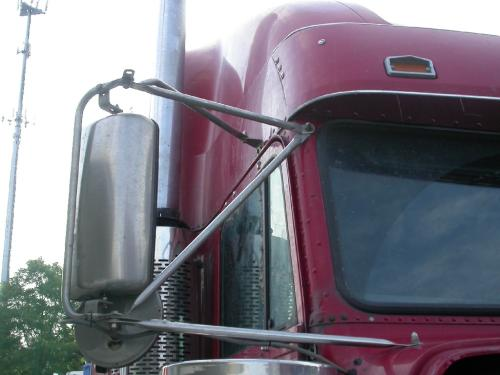 FREIGHTLINER FLD132T CLASSIC XL Mirror (Side View)