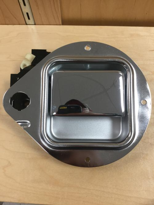 PETERBILT  Door Handle
