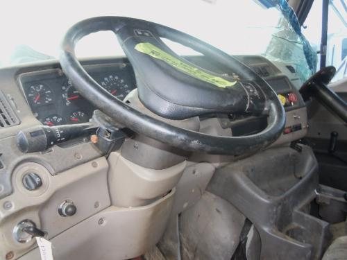 STERLING L9500 SERIES Steering Column