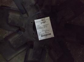 INTERNATIONAL DT 466E Fan Blade