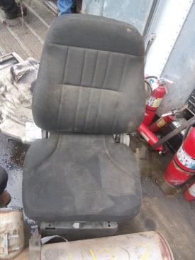 STERLING L8500 SERIES Seat, Front