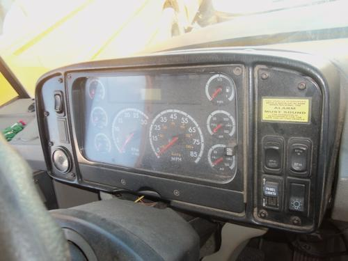 FREIGHTLINER FS65 Chassis Instrument Cluster