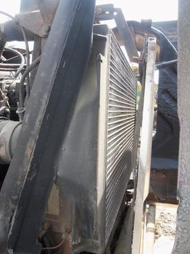 WESTERN STAR 4900 EX Intercooler