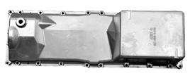 CAT C-15 Oil Pan