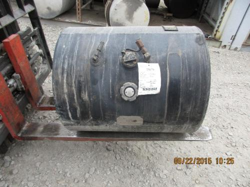 MACK MR685S Fuel Tank
