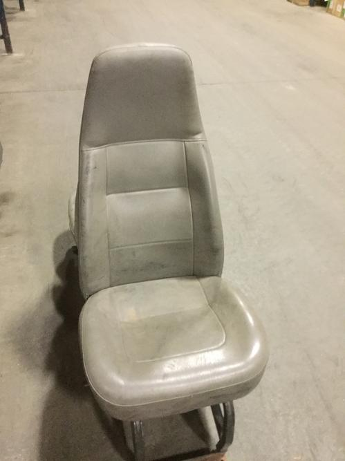 FREIGHTLINER M2 112 Seat, Front