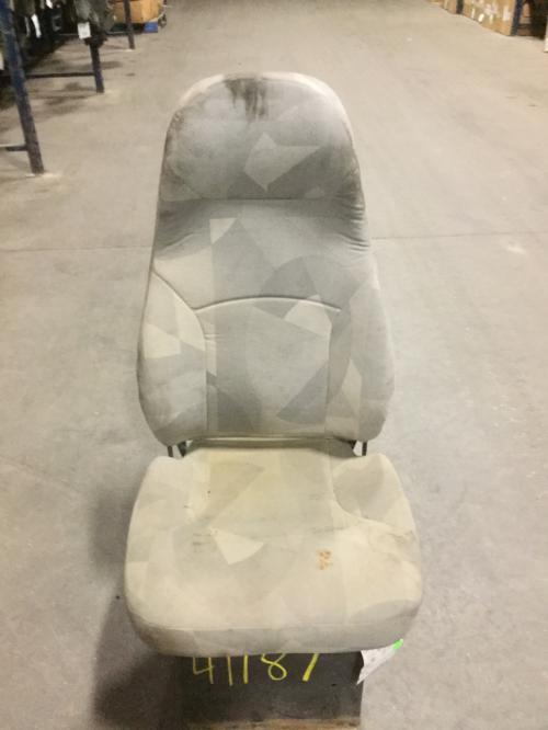 VOLVO VHD Seat, Front