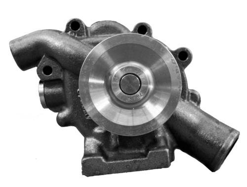 CAT 3116 Water Pump