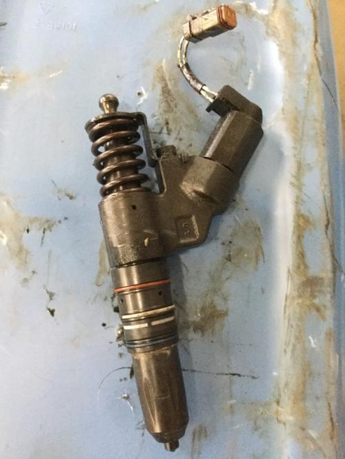 CUMMINS ISM Fuel Injector