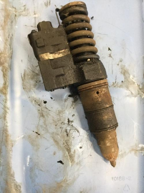 DETROIT 60 SER 12.7 Fuel Injector