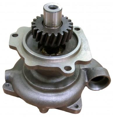 CUMMINS M11 CELECT Water Pump