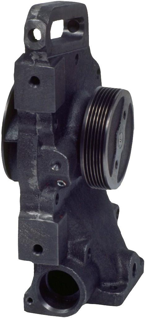 CUMMINS BCIII Water Pump