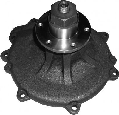 INTERNATIONAL DT 466 Water Pump