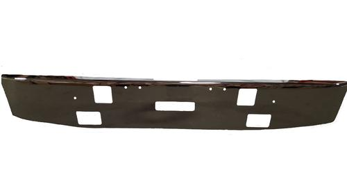 FREIGHTLINER FLD 132 XL CLASSIC Bumper Assembly, Front
