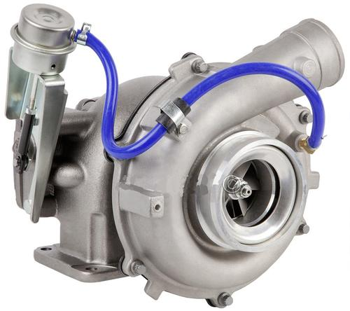 INTERNATIONAL DT 466E Turbocharger / Supercharger